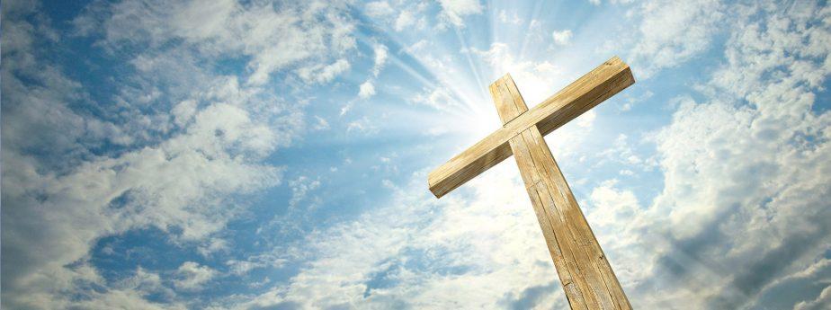 HIDUP DIPENUHI OLEH KASIH & ANUGERAH-NYA (1 Ptr 5:10)